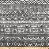 Covington Fabrics & Design Covington Wethersfield Jacquard, Rock