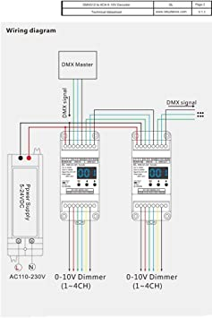 0-10V Led Dimming Wiring Diagram from images-na.ssl-images-amazon.com