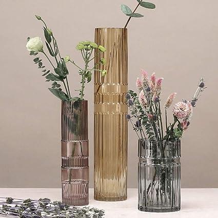 Pin On Bloemen Plant Deco Ideetjes