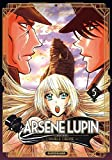 Arsène Lupin - T5