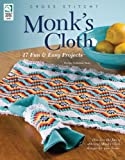 Monk's Cloth, Jeanne Tams, 1592172970