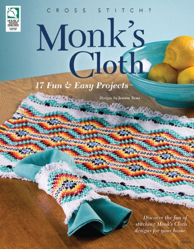 monk-s-cloth-17-fun-easy-projects
