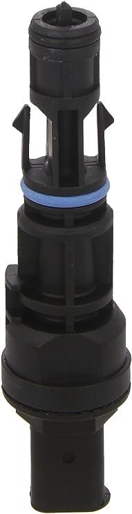 3RG 80684 Sensor, velocidad: Amazon.es: Coche y moto