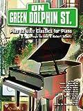 Plus 12 Series: On Green Dolphin Street, Robert Schultz, 0757990967