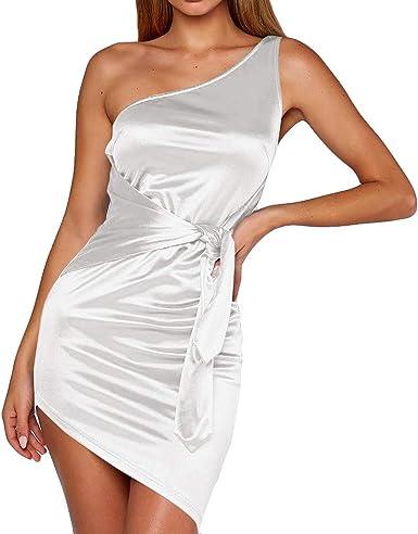 Vestiti Eleganti Donna Corti.Abito A Tubino Vestito Donna Corti Abiti Donna Sexy Eleganti