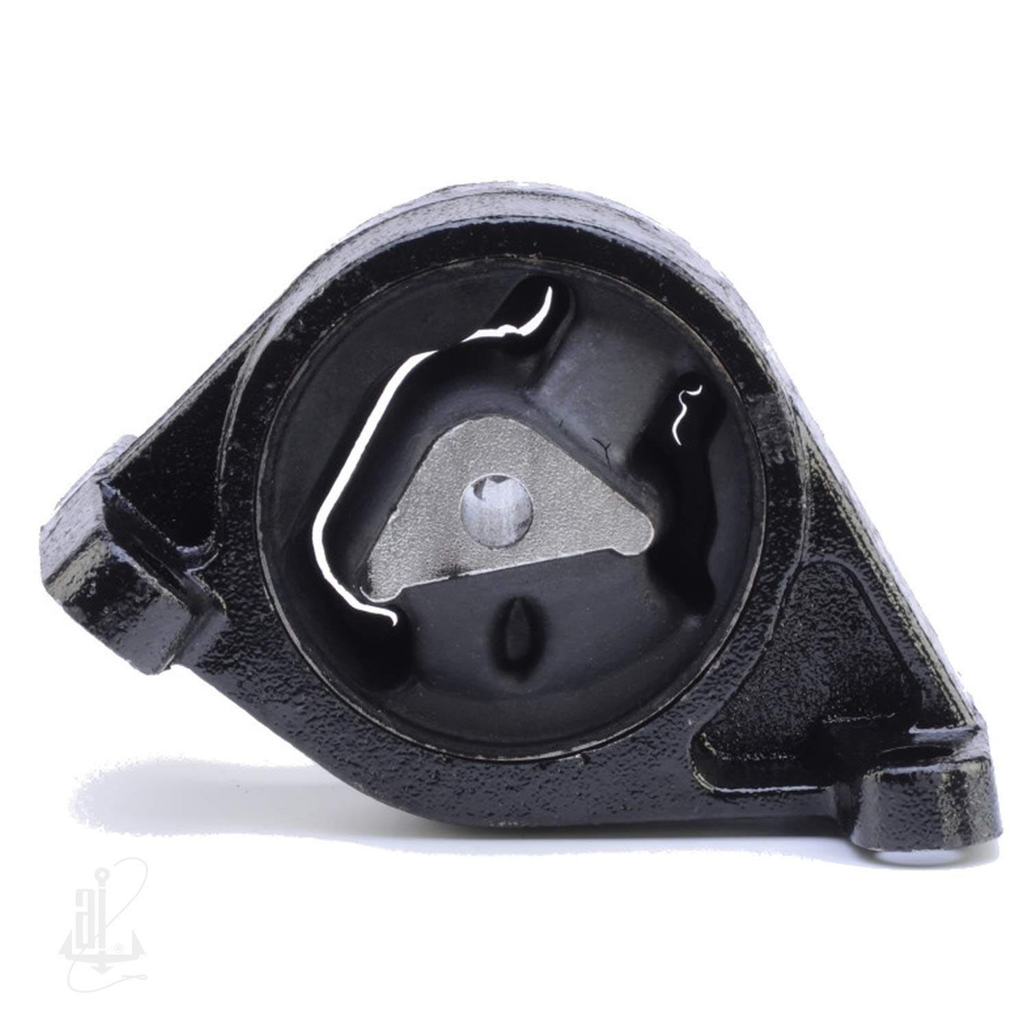 Anchor 3008 Engine Mount