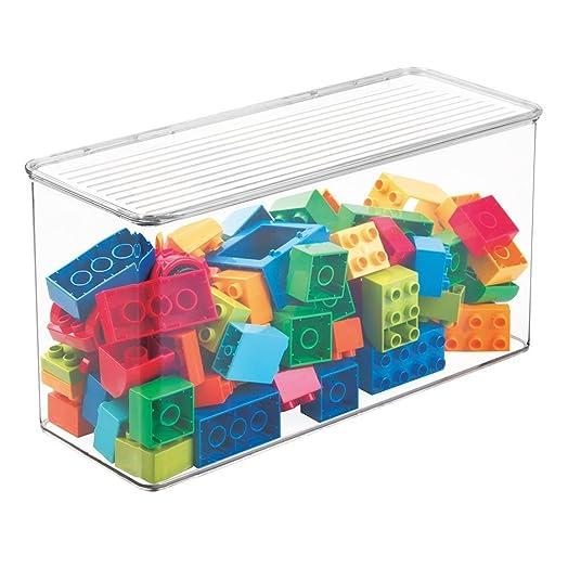Cajas de almacenaje infantiles awesome almacenaje with cajas de almacenaje infantiles fabulous - Caja almacenaje infantil ...