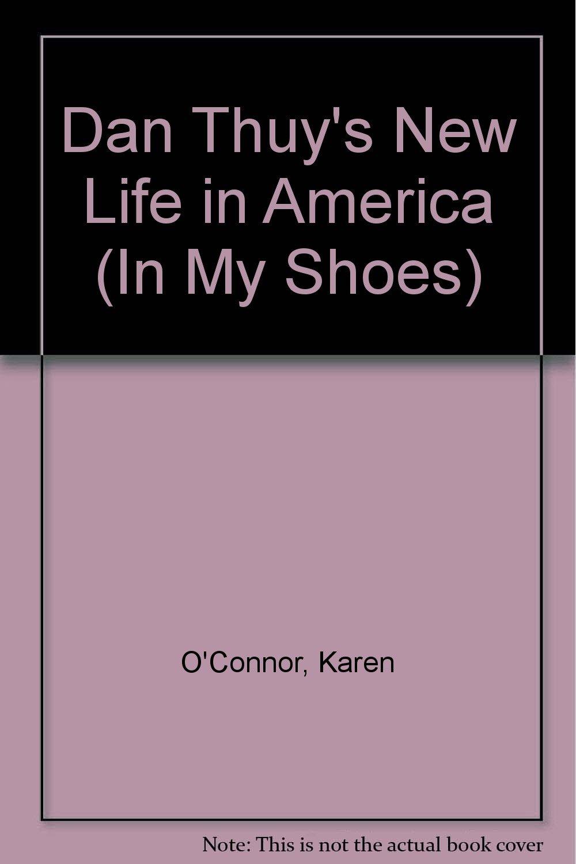 my new life in america essay