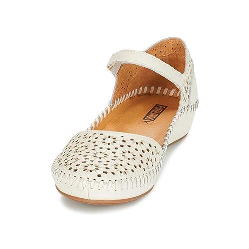 Pikolinos Vallarta: : Schuhe & Handtaschen
