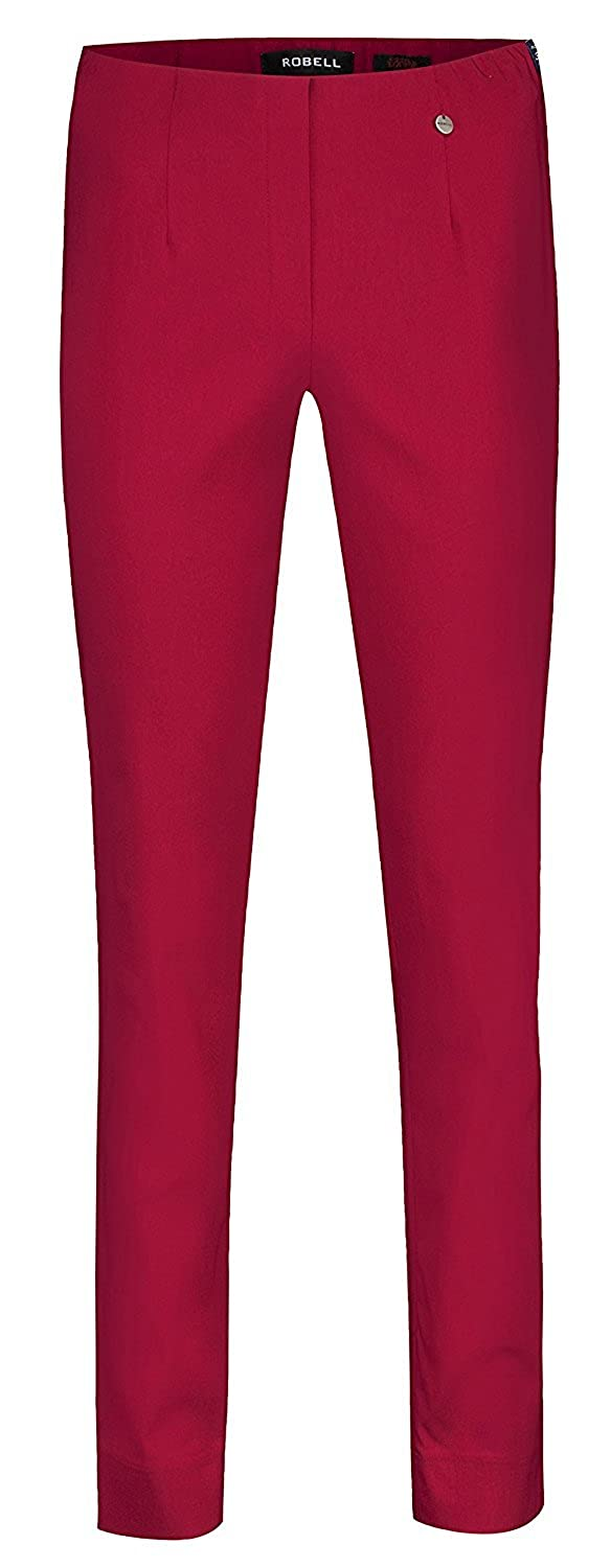 """I want Marie"" by ROBELL Super Comfortable women's pants Super Stretchy"