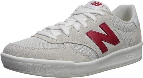 New Balance Women's Wrt300 Tennis Shoes