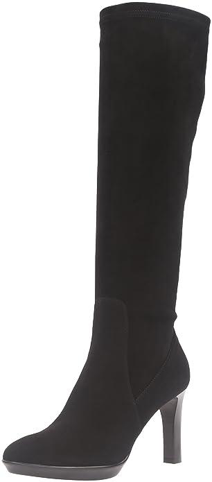 comfortable online Aquatalia Suede Knee-High Boots best prices online W4czpd