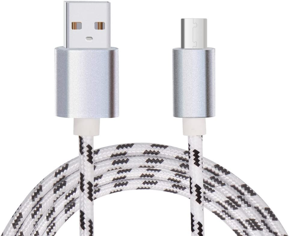 Blackview USB Type C Cable for