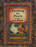 Feeding the Flock (No More Burnt Offerings)