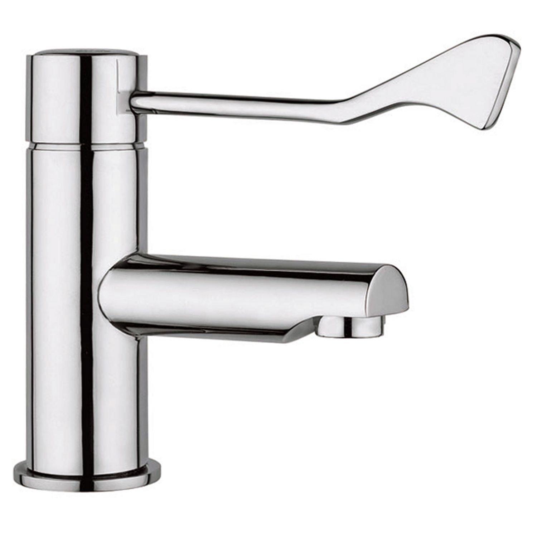 Küchenarmatur Niederdruck Armatur Klinik Arzt Armatur Medizin Wasserhahn Hygiene