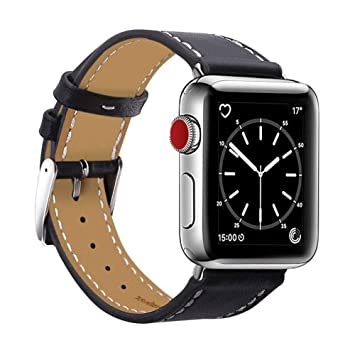 Correa del Reloj Smart Watch Correa de Repuesto para Apple ...