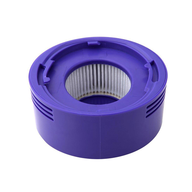Acquisto Rediboom filtri Hepa di ricambio per aspirapolvere Dyson Dyson V7, V8Animal e assoluta cordless sostituire dy-96747801 Prezzo offerta