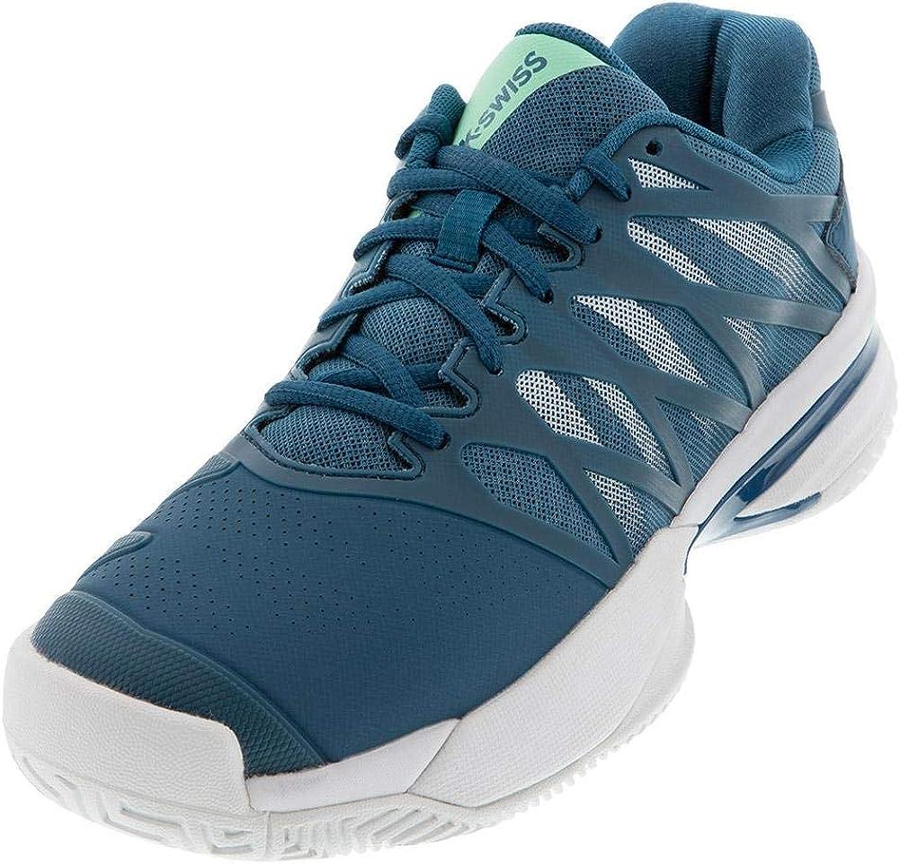 K-Swiss Mens Ultrashot 2 Tennis Shoe