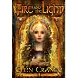 The Fire and the Light: A Novel of the Cathars