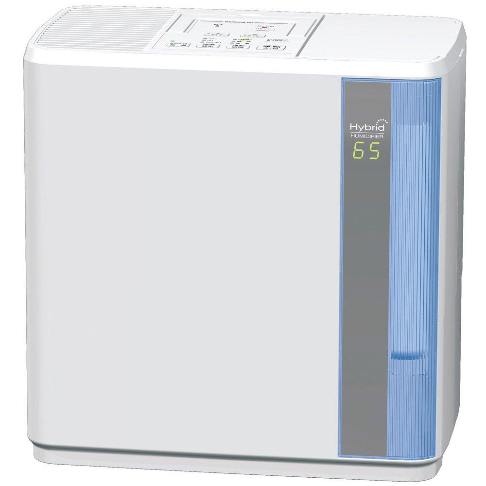 ダイニチ ハイブリッド式加湿器 HDシリーズ ブルー HD-7015-A B014R17W1W