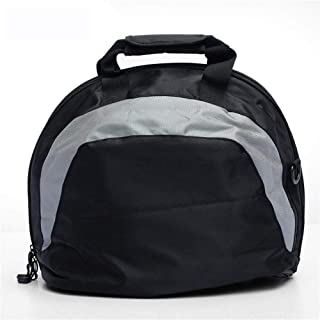 Miss-an Motorrad Helm Tasche Motocross Ausrüstung Moto Hecktasche Große Kapazität Reisegepäck Handtasche Wasserdicht