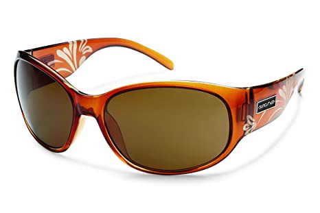 5e266d14f5 Amazon.com  Suncloud Carousel Polarized Sunglasses