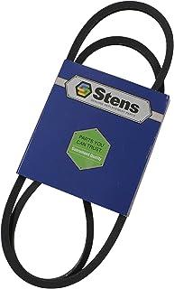 Stens OEM Replacement Belt, Hustler 781443, ea, 1