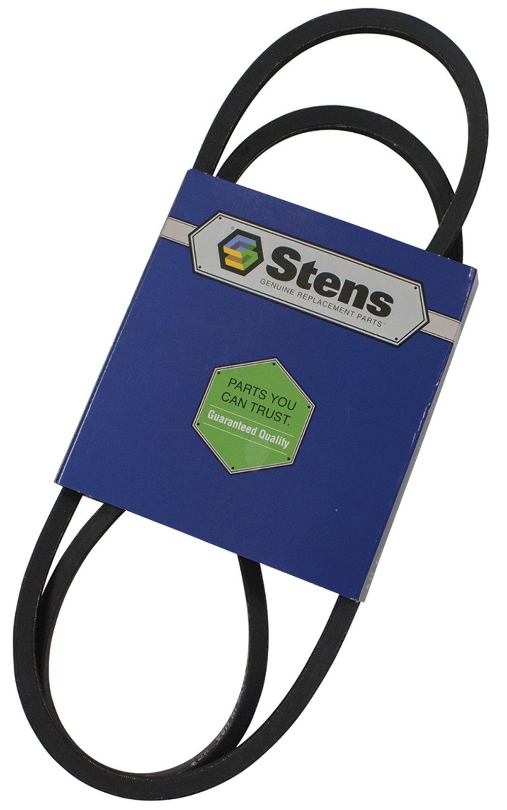 Stens 265-856 OEM Replacement Belt/Hustler 781443