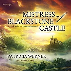 The Mistress of Blackstone Castle