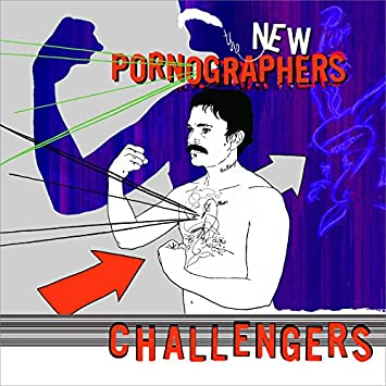 Tamil innocent sex stories