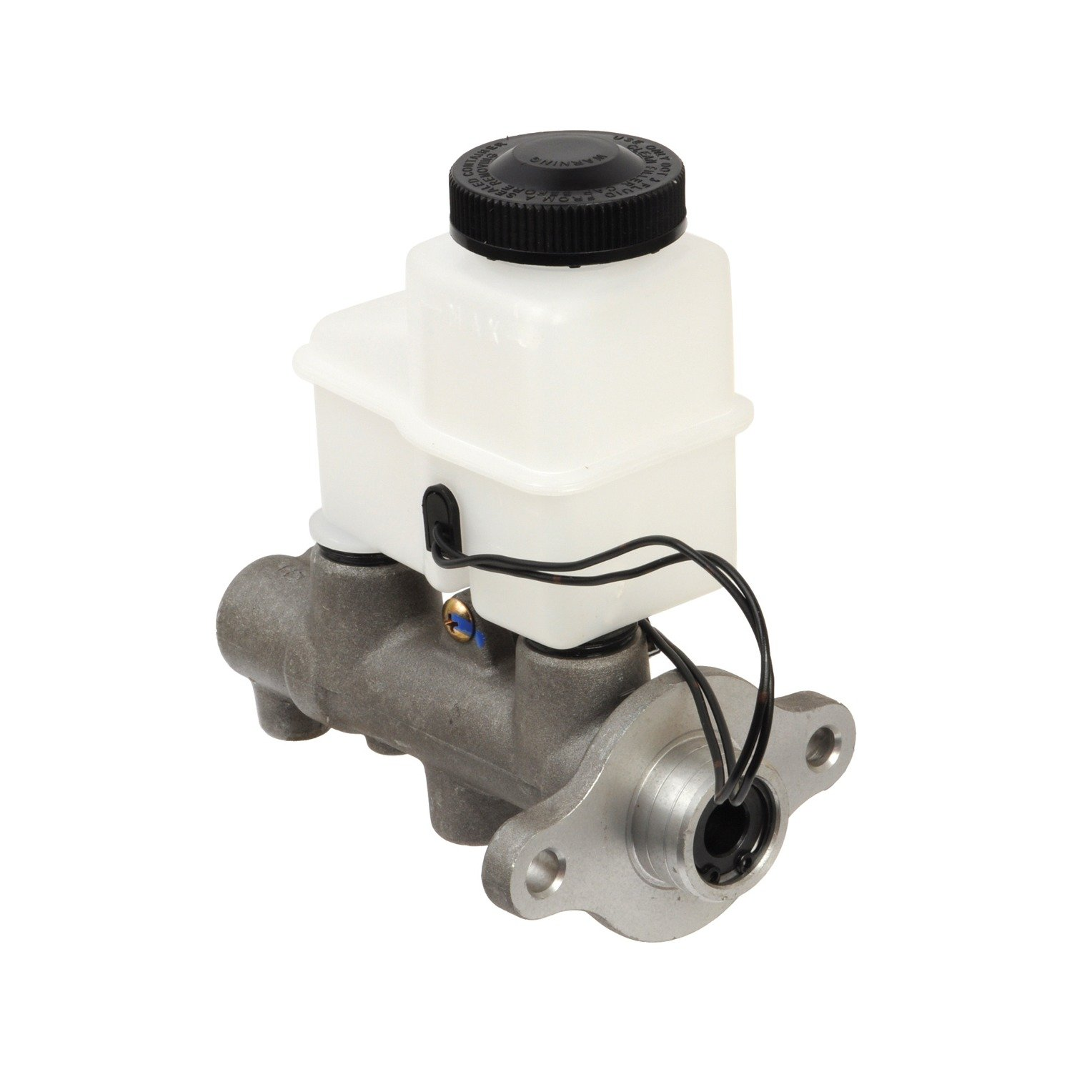 Cardone Select 13-2224 New Master Cylinder