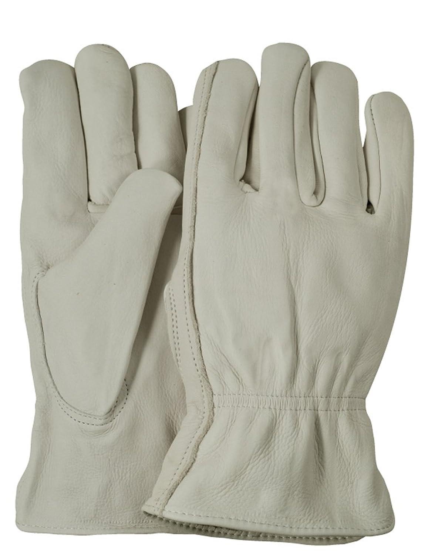 Illinois Glove Company APPAREL メンズ B071S4SN4T Medium