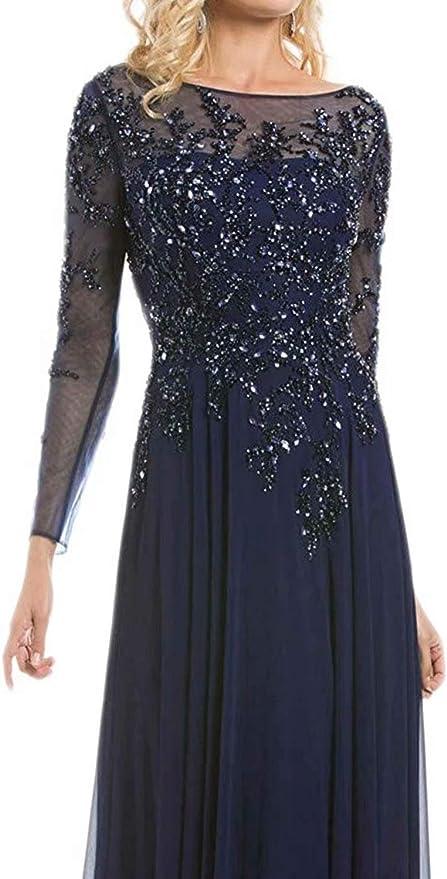L306 Bridesmaid Dress Light Gray Chiffon Prom Dress Wedding Dress Ruched Sweetheart Maxi Dress Illusion Lace Key Hole Back Evening Dress