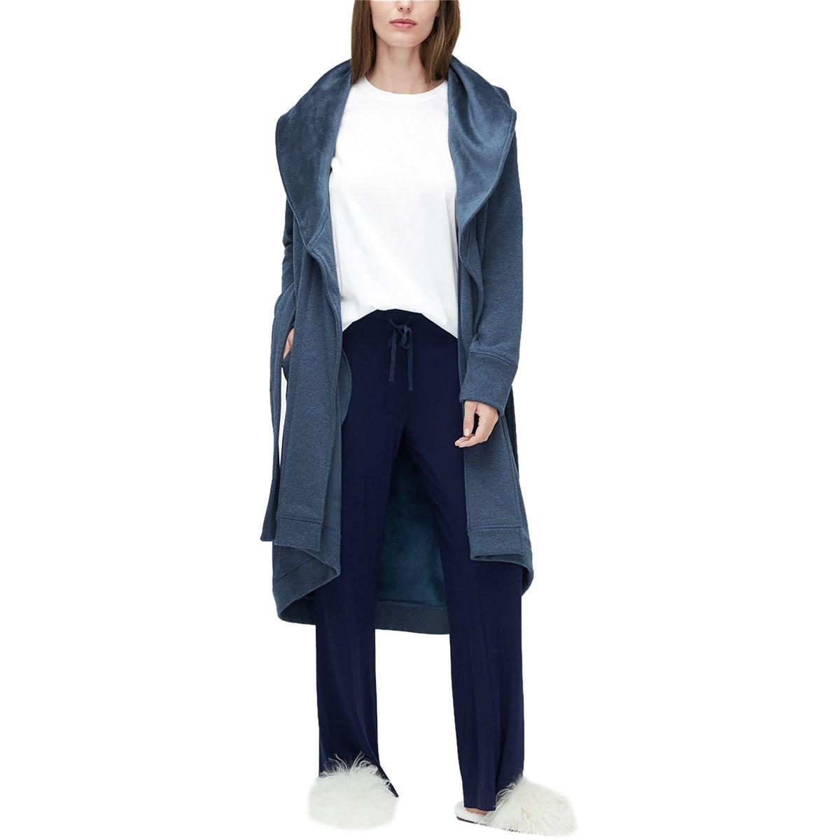 11026858ef UGG Women s Duffield Sleepwear (X-Large