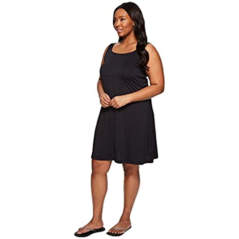 1cb3296617c4 Columbia Sportswear Women s Freezer III Dress  Amazon.ca  Sports ...