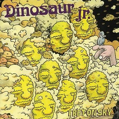 Dinosaur jr i bet on sky trade up formula csgo betting