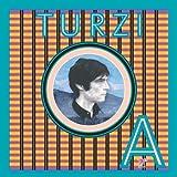 A by Turzi (2007-09-04)