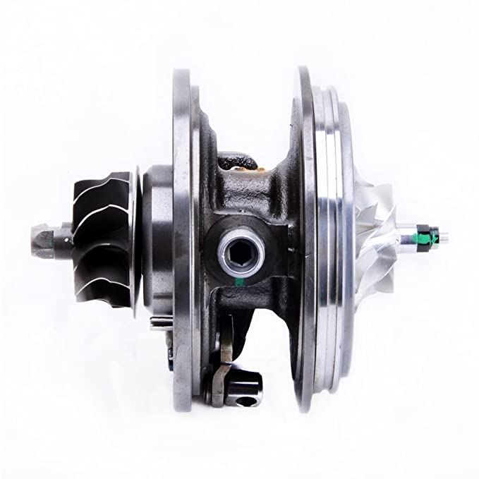 Amazon.com: OEM Genuine Turbo CHRA Borg Warner BV43-168 Great Wall Hover H5 2.0L 53039700168: Automotive