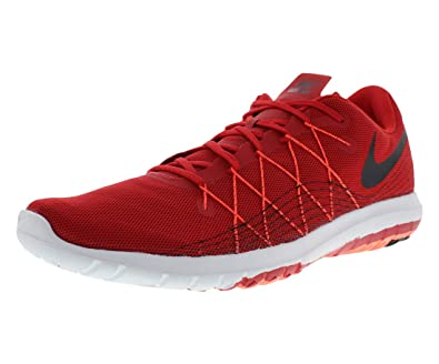 c572712b9192 Image Unavailable. Image not available for. Color  Nike Flex Fury 2 Flr Running  Men s Shoes ...