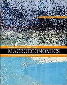 macroeconomics 5th canadian edition mankiw and scarth free pdf
