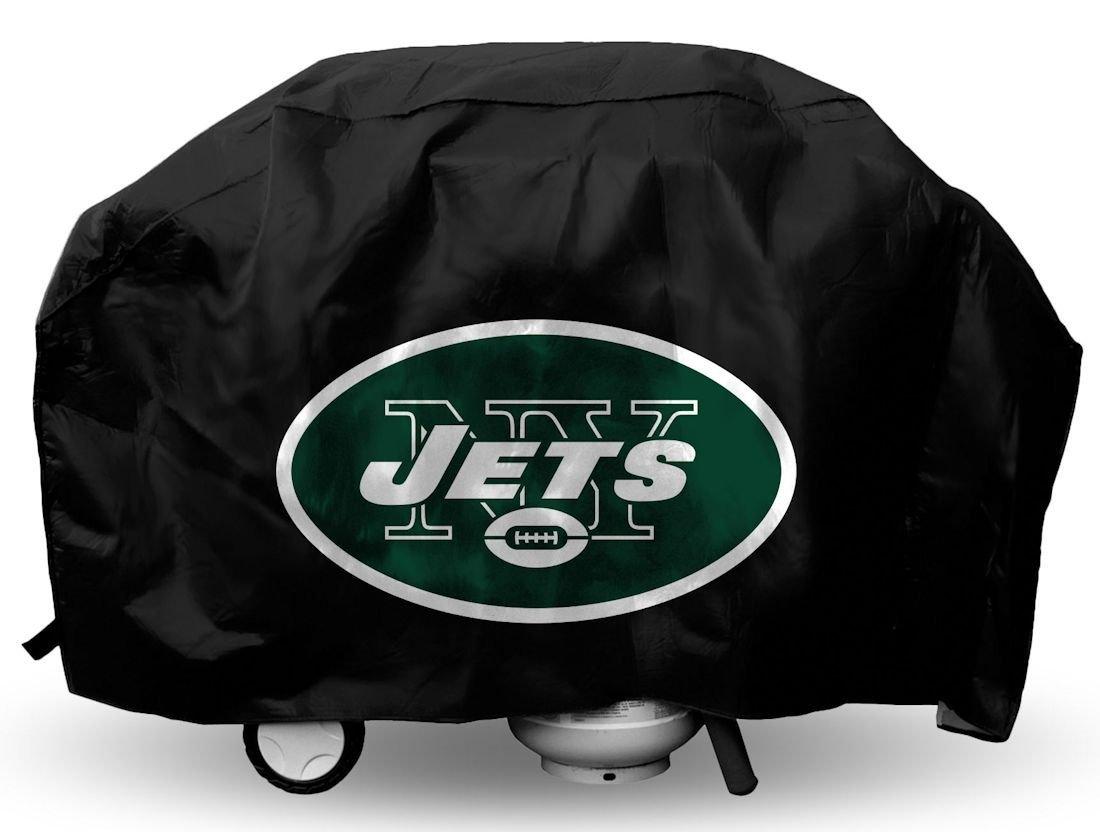 最適な価格 New New York York Jetsグリルカバー経済 B00IN6PQGG, 金沢の味「佃の佃煮」:3dcb3992 --- movellplanejado.com.br