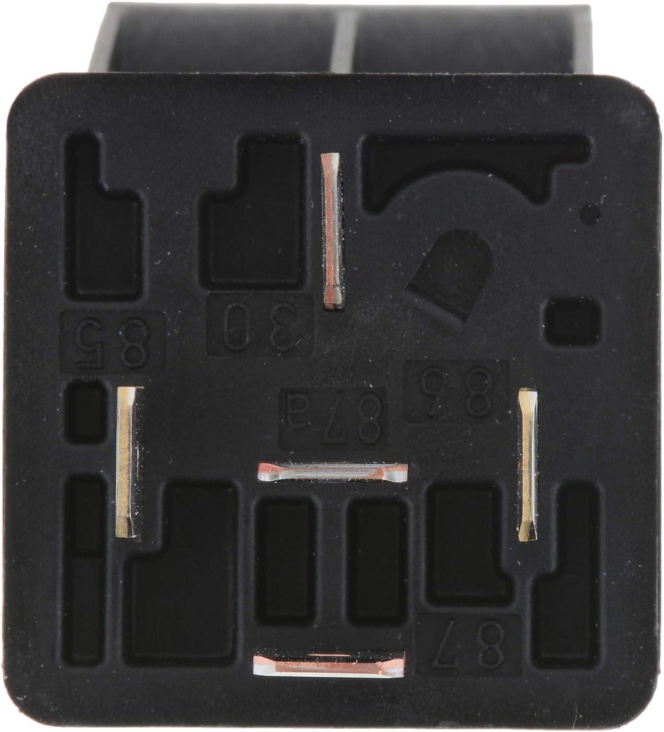 Bosch 0 332 209 138 Relais Inverseur