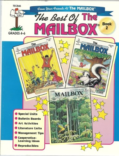 Best of the Mailbox Intermediate