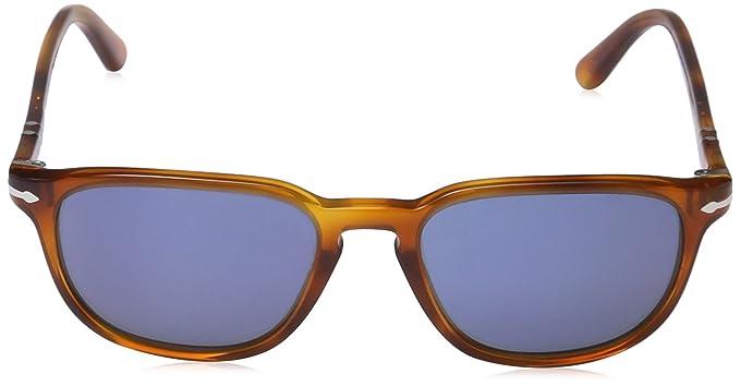 d89e30483a Amazon.com  Persol Men s 0PO3019S 96 56 55 Square Sunglasses