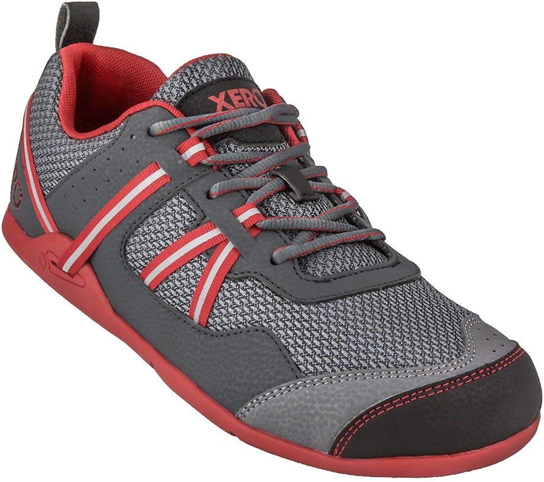 Amazon.com | Xero Shoes Prio - Men's