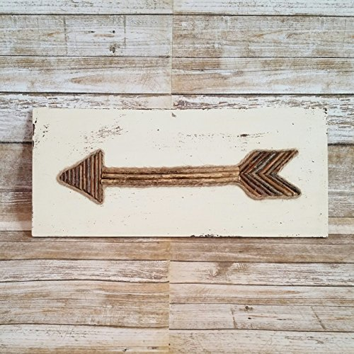 twig-arrow-wood-wall-plaque-5-x-12-inches