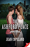 The Ashford Place