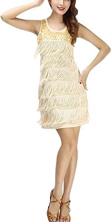 dresses fashion cocktail,20s inspired dress formal,Roaring 20s Cocktail Dresses,20s Inspired Cocktail Dresses , 1920s Dresses,1920s Dresses,20s Dresses,Cocktail Dress Attire, 20s Style Formal Dresses,20s Style Formal Dresses,Party Dresses 1920s ,1920s dress,roaring 20s dress,garden party 1920s day dress,roaring 20's 1920s day dress,20s dresses,gatsby dress code,