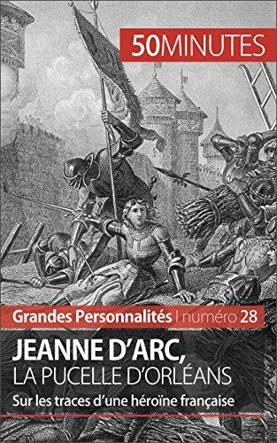 Bourgogne Grand - 2