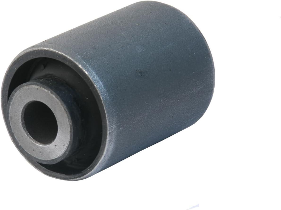 Suspension Control Arm Bushing URO Parts 6819057